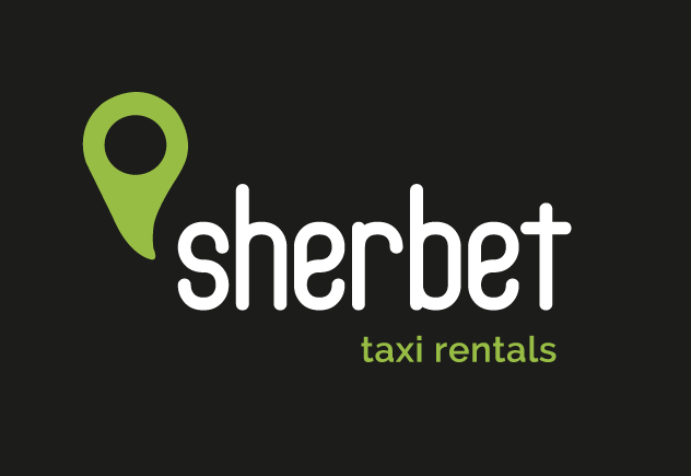 Sherbet-TaxiServices.png