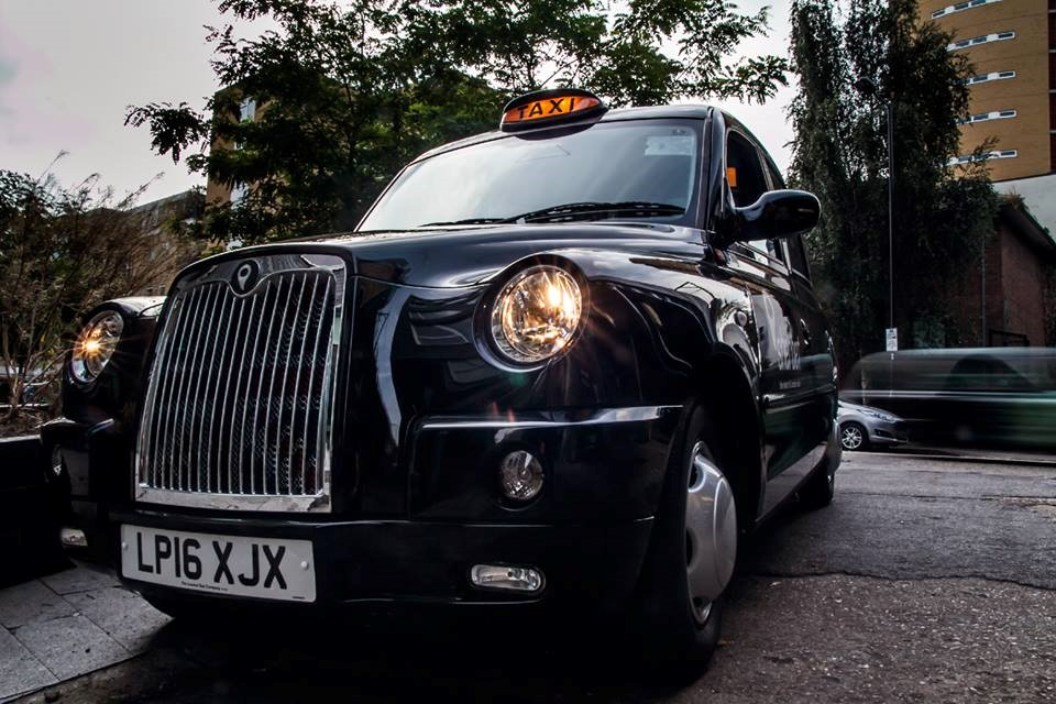 Sherbet London Taxis For Rent.jpg