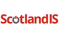 scotlandis247_157.jpeg