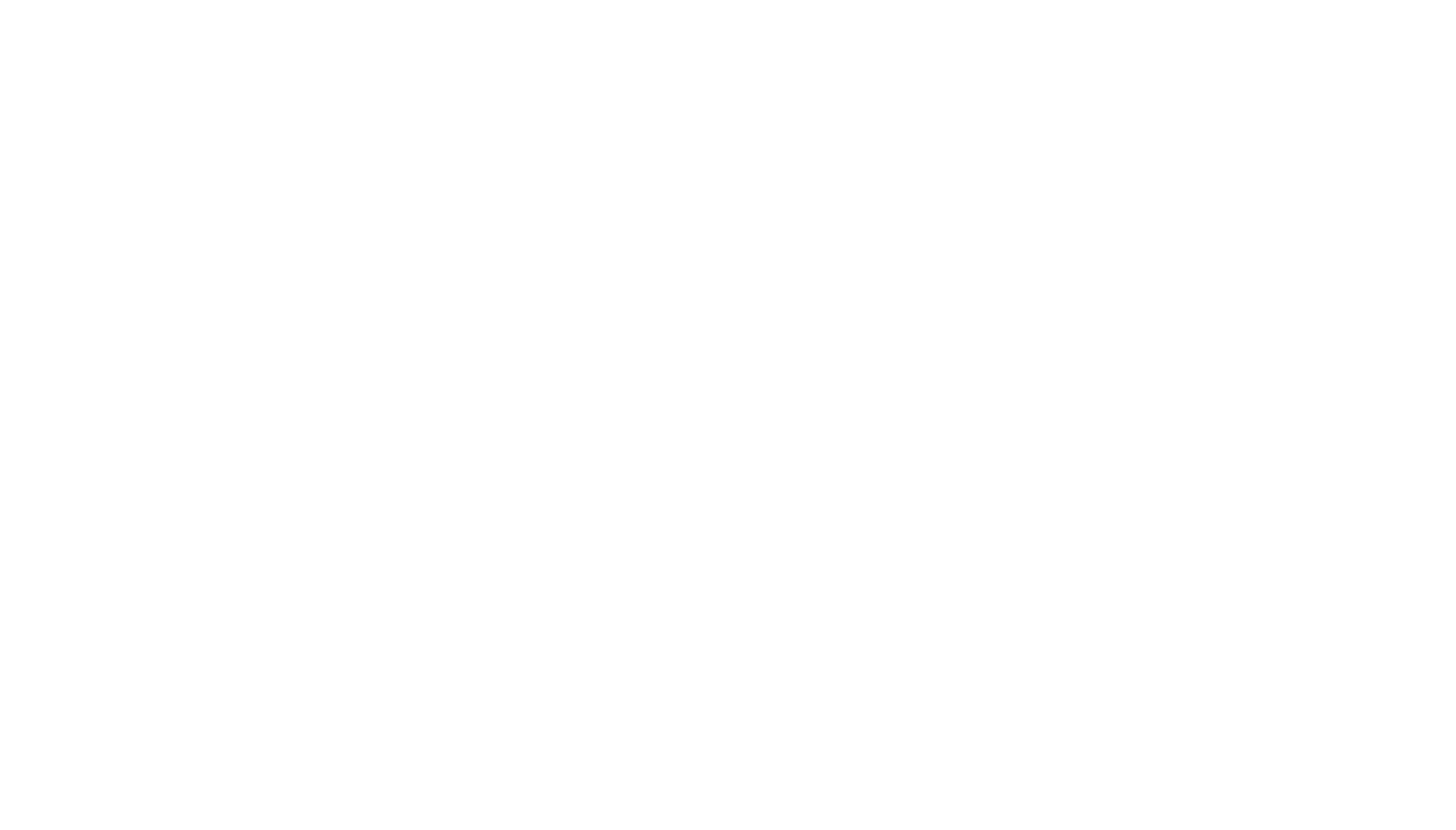 Colored Bird Institute™