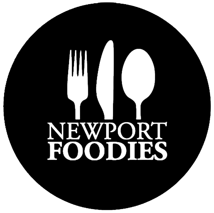 NEWPORT FOODIES