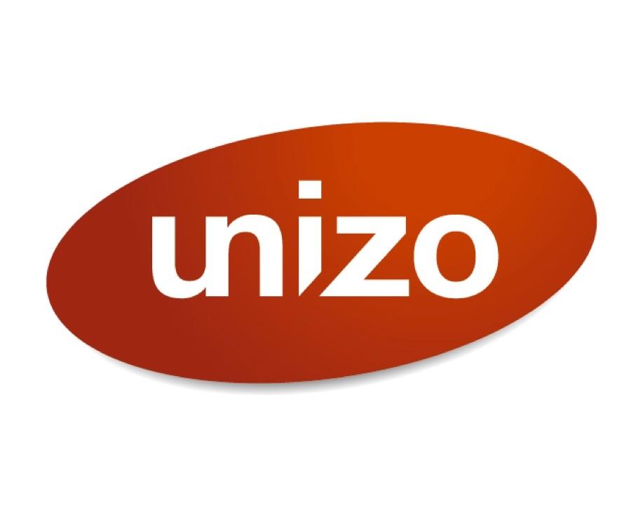 logo_unizo.jpg