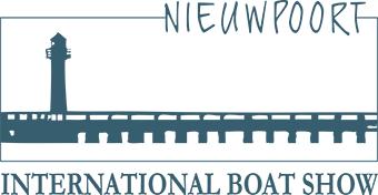logo-nibs.png