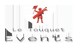 Touquet-logg.png