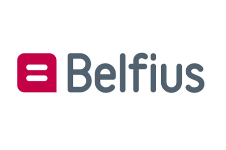 belfius-bank-logo .jpg