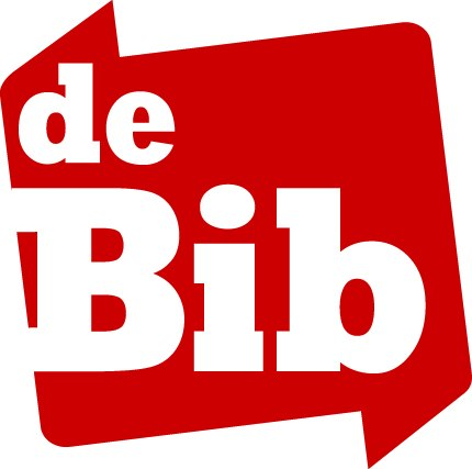logo_bibdikmsuide.jpg