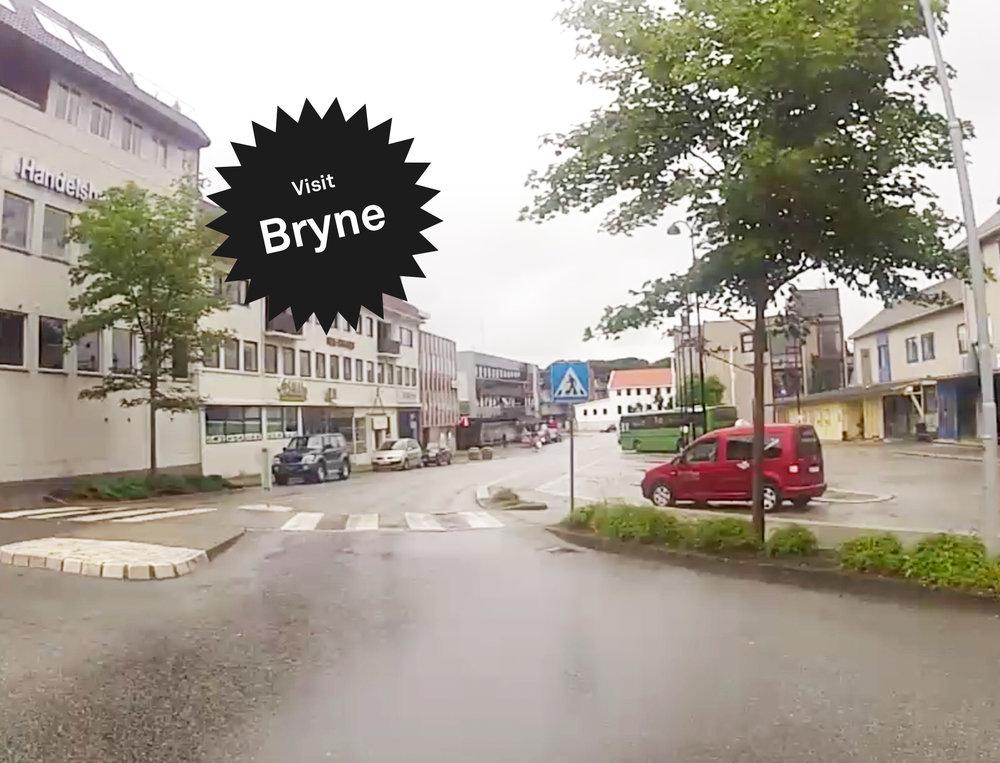 visit_bryne.jpg