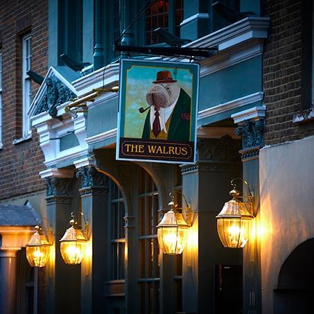 the_walrus.jpg