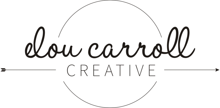 Elou Carroll Creative