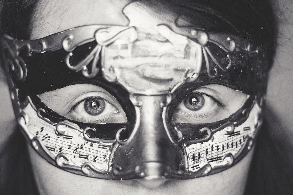 mask4web.jpg