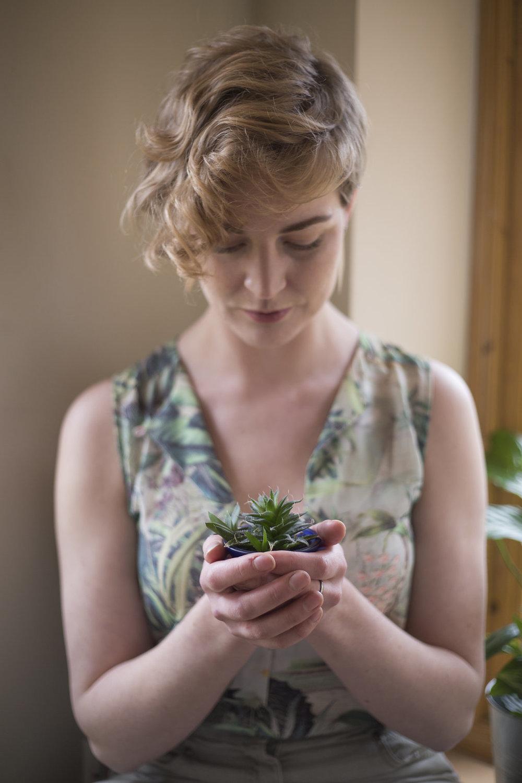 plantmother2.jpg