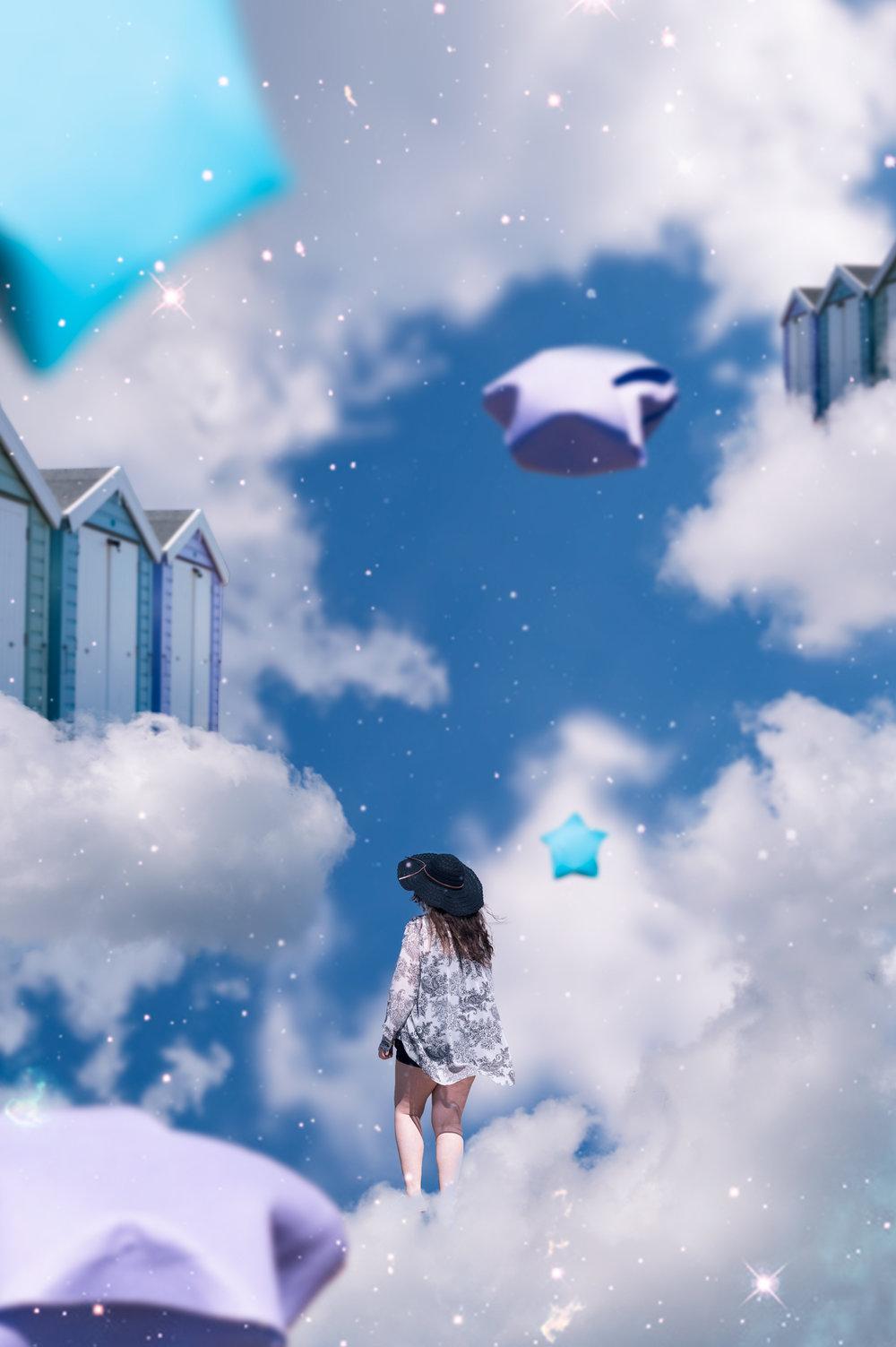 stargazingweb.jpg