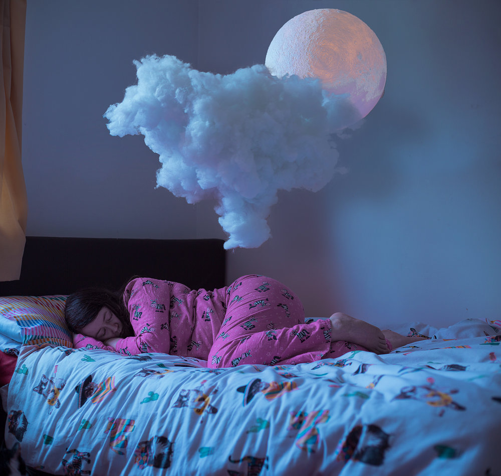 dreamingweb.jpg