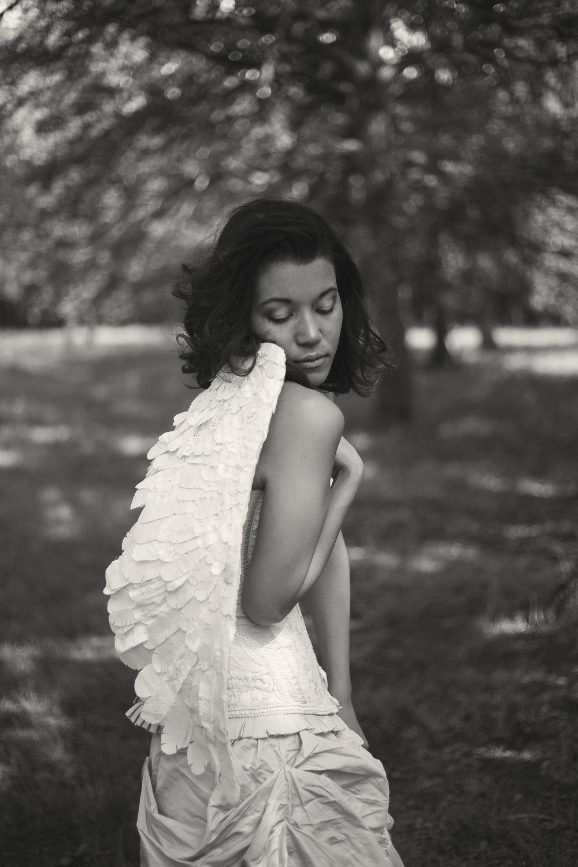 angel8.jpg