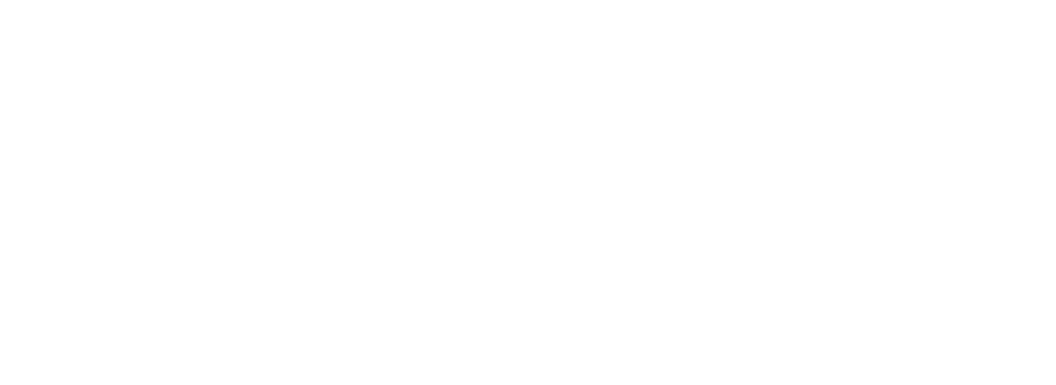 Greg Fitz | Bellbrook Consulting