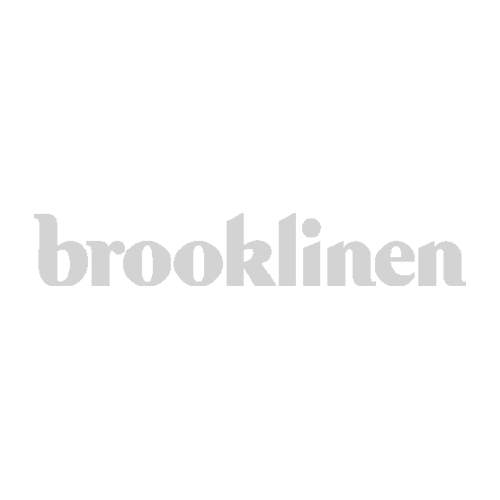 gray logo - brooklinen.png