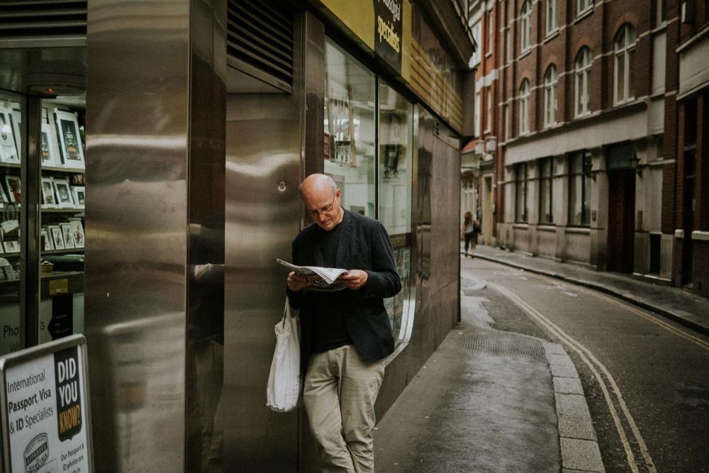 london streets-5.jpg