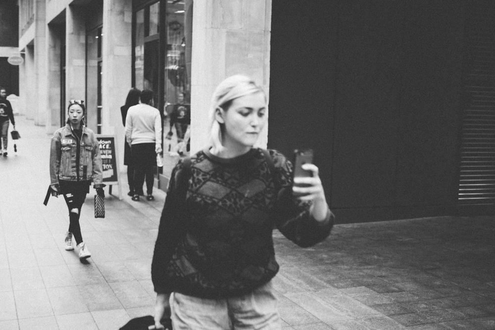 london streets-11.jpg