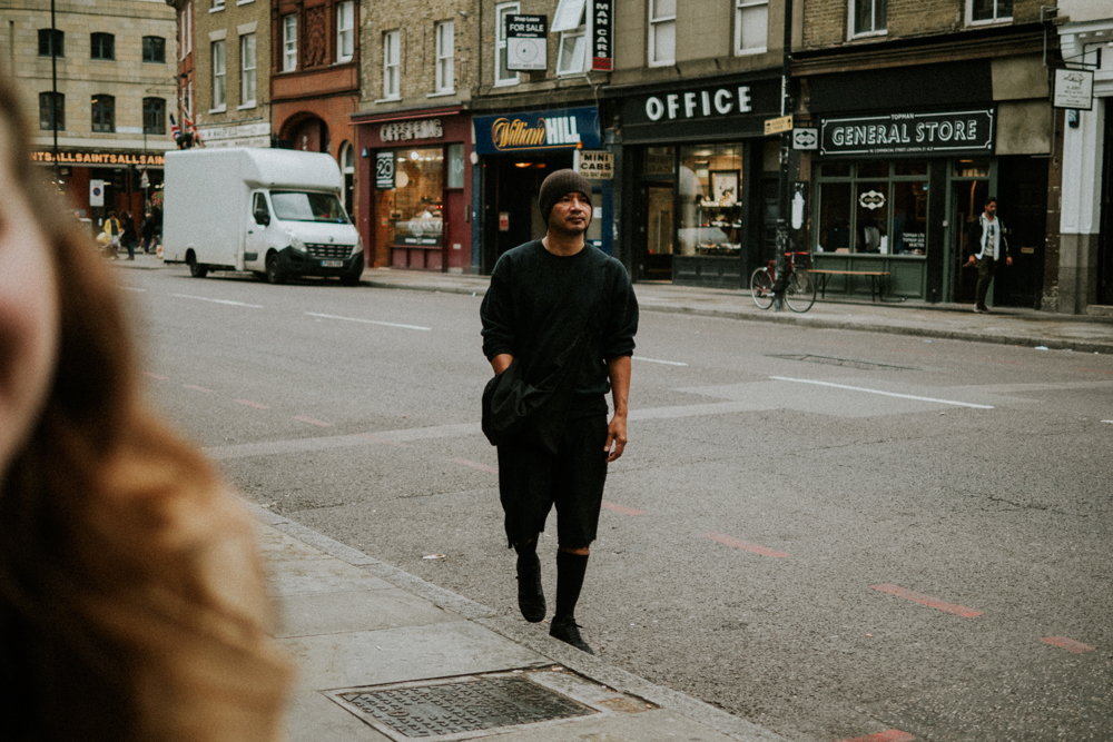 london streets-14.jpg