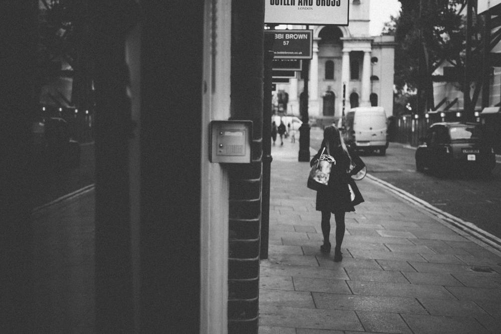 london streets-22.jpg