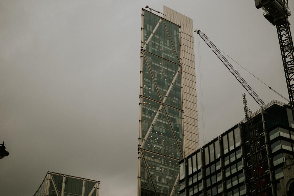 london streets-36.jpg