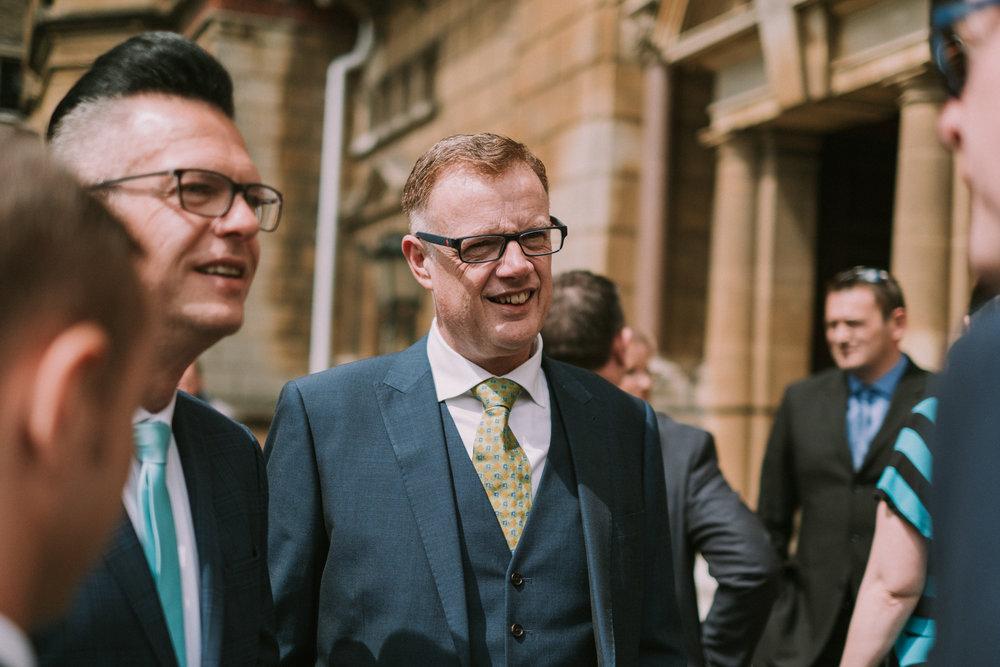 Jack & Darren-108.jpg