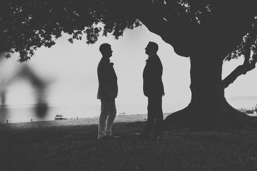 Jack & Darren-241.jpg