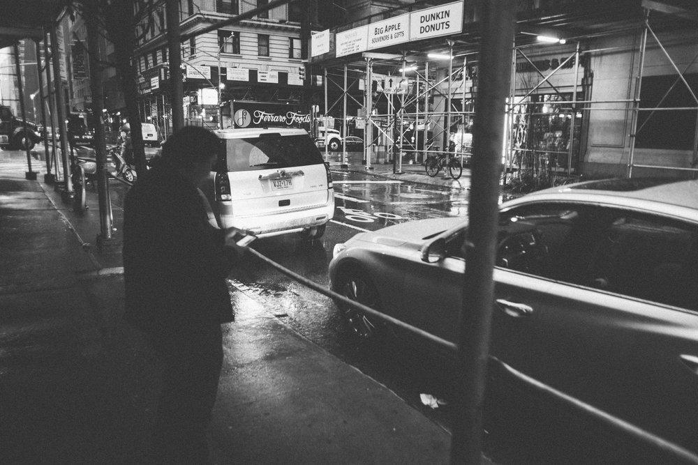 NYC-8.JPG