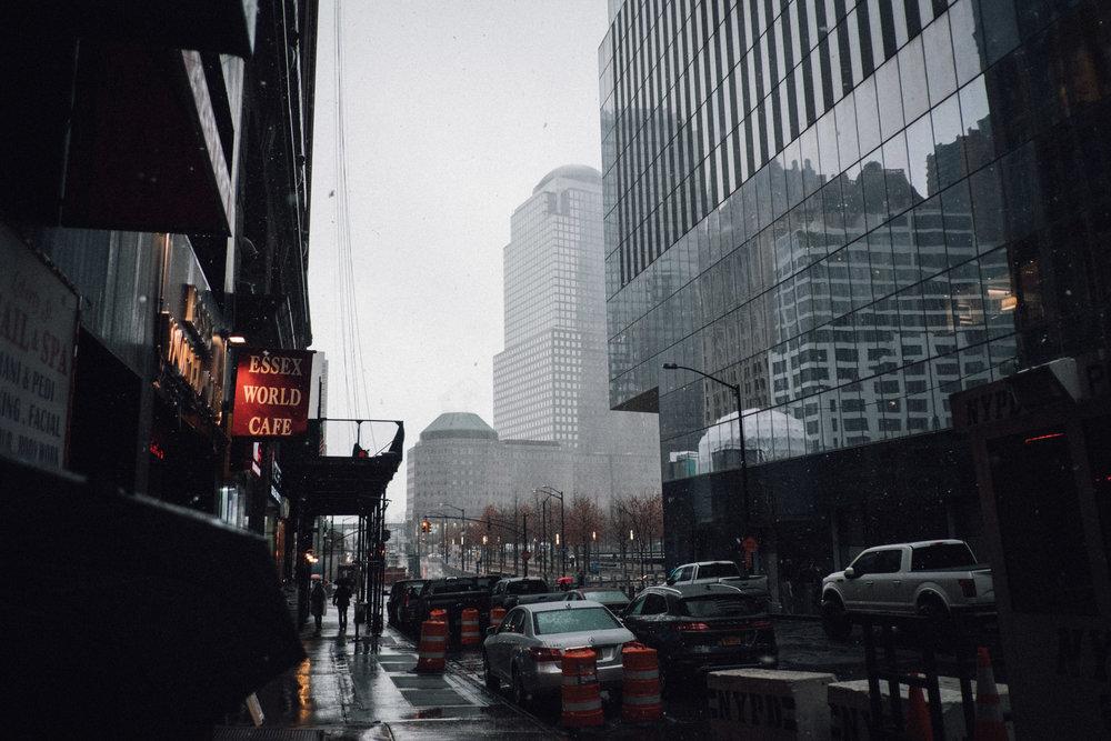 NYC-53.JPG