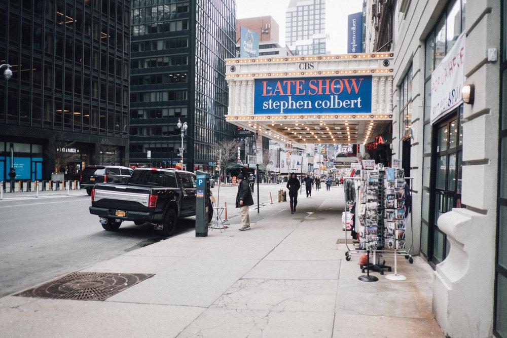 NYC-89.JPG