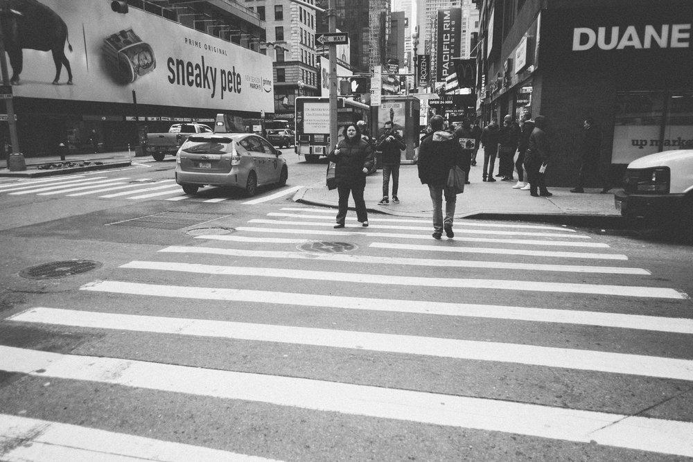 NYC-94.JPG
