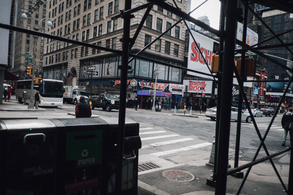 NYC-97.JPG
