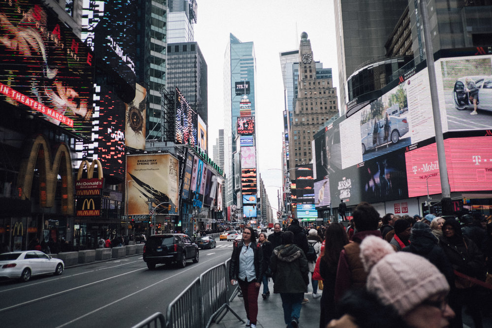 NYC-109.JPG
