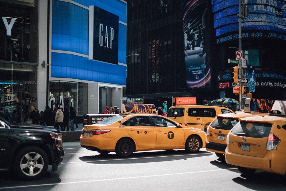 NYC-121.JPG