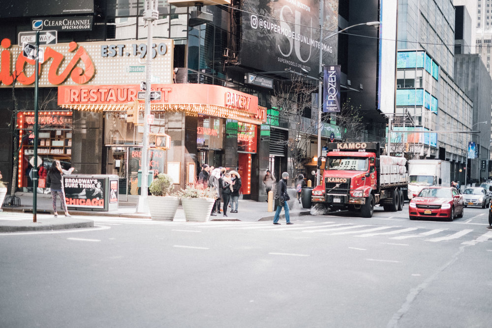 NYC-143.JPG