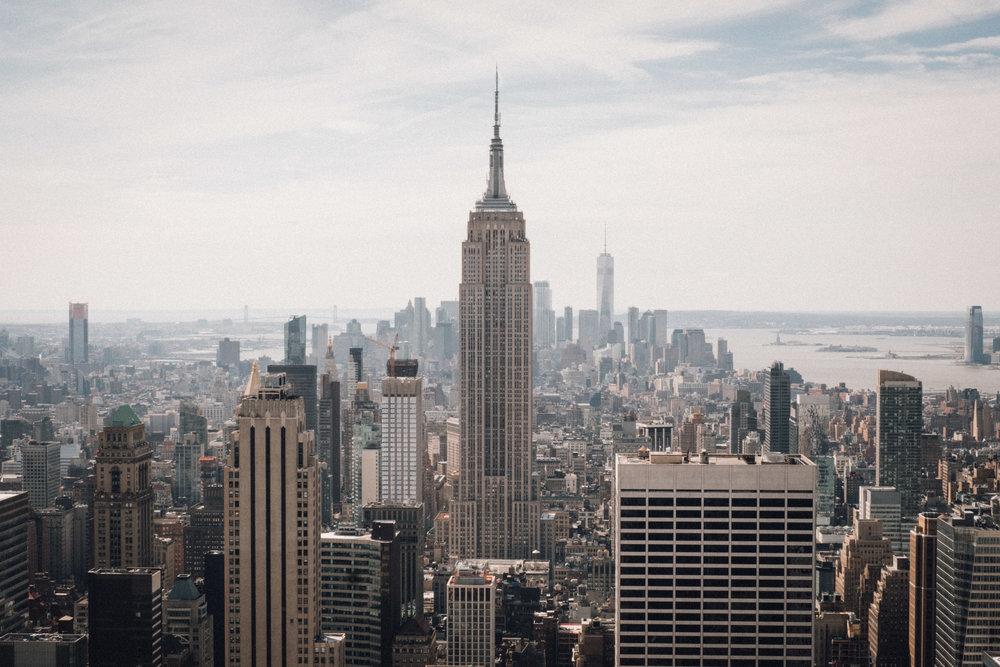NYC-159.JPG