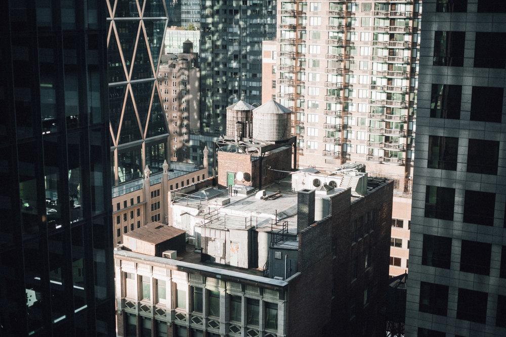 NYC-183.JPG
