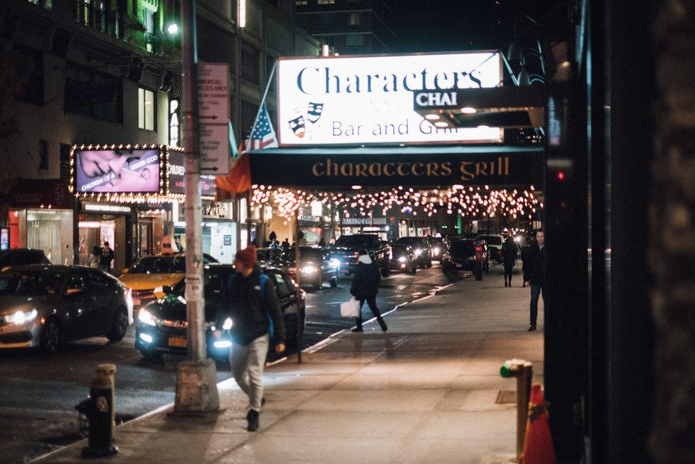 NYC-184.JPG