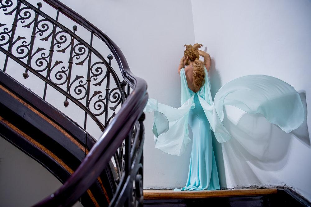 evening dress Fashion by Laina - style 9 AMEERA TAF007(4).jpg