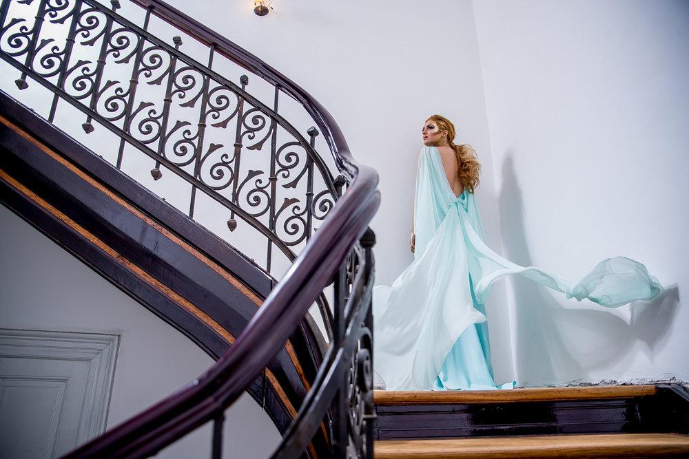 evening dress Fashion by Laina - style 9 AMEERA TAF007(5).jpg