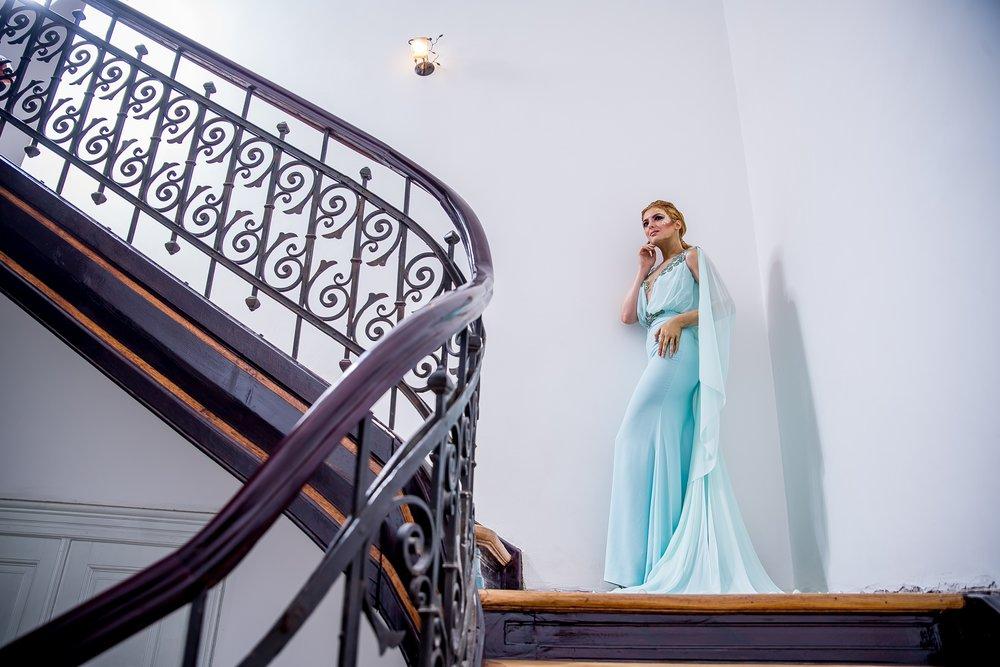 evening dress Fashion by Laina - style 9 AMEERA TAF007(6).jpg