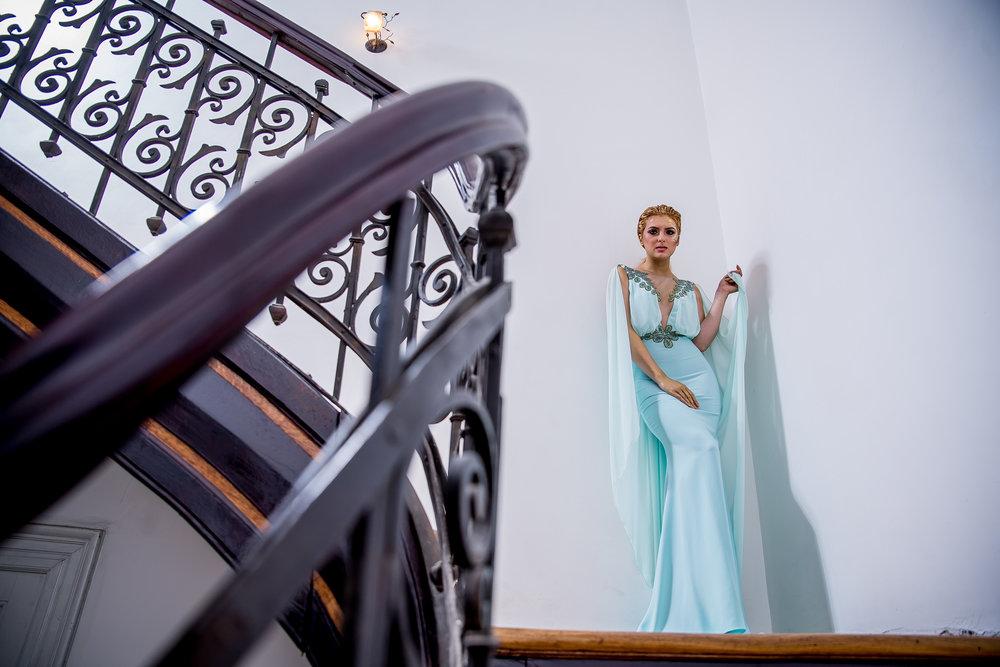 evening dress Fashion by Laina - style 9 AMEERA TAF007(7).jpg
