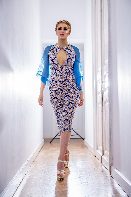 evening dress Fashion by Laina - style 12 AZHAR TAF012 (2).jpg