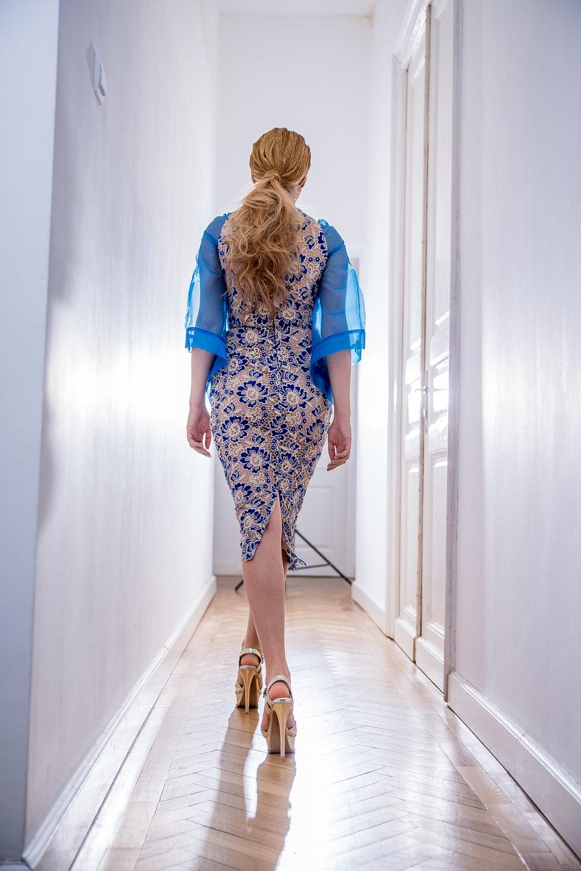 evening dress Fashion by Laina - style 12 AZHAR TAF012 (3).jpg