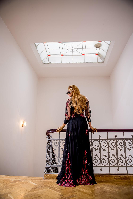 evening dress fashion by laina style 3 ARUB TAF010(4).jpg