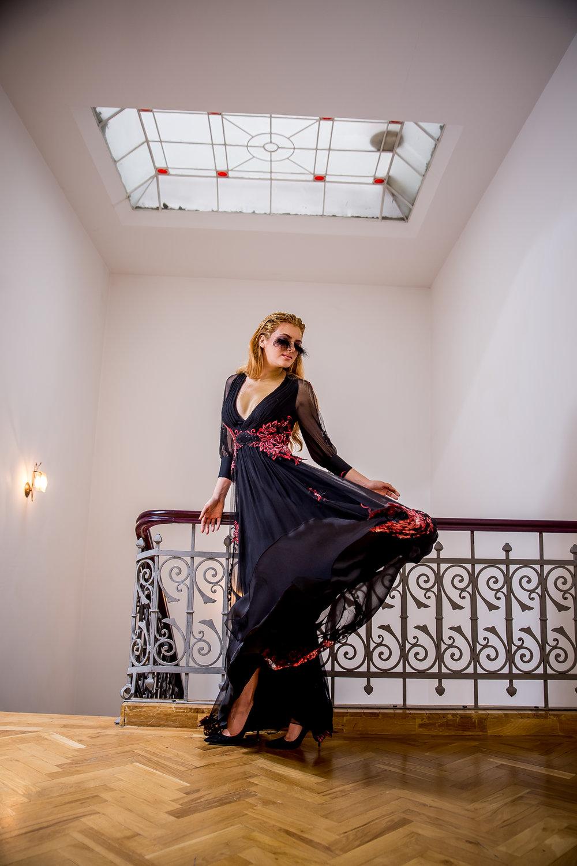evening dress fashion by laina style 3 ARUB TAF010(5).jpg