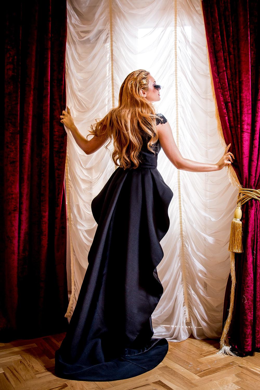 evening dresses Fashion By Laina - Style 1 ASMA TAF003 (5).jpg