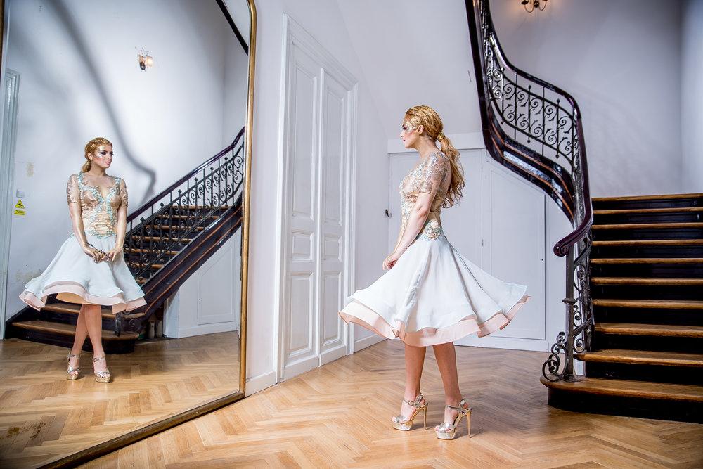 evening dresses Fashion By Laina - Style 16 JANAN TAF025(2).jpg