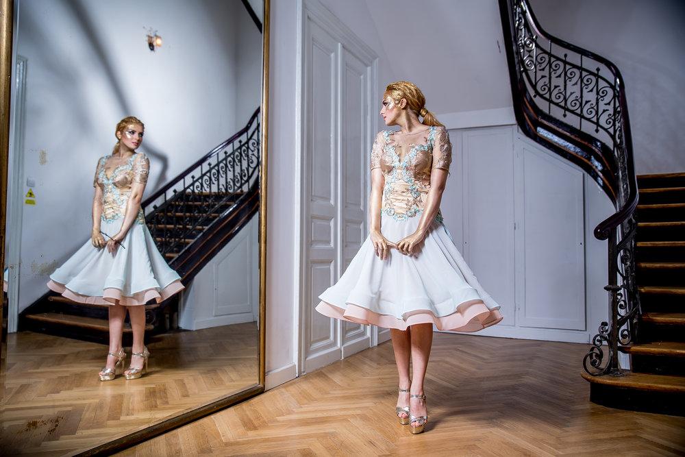 evening dresses Fashion By Laina - Style 16 JANAN TAF025(3).jpg