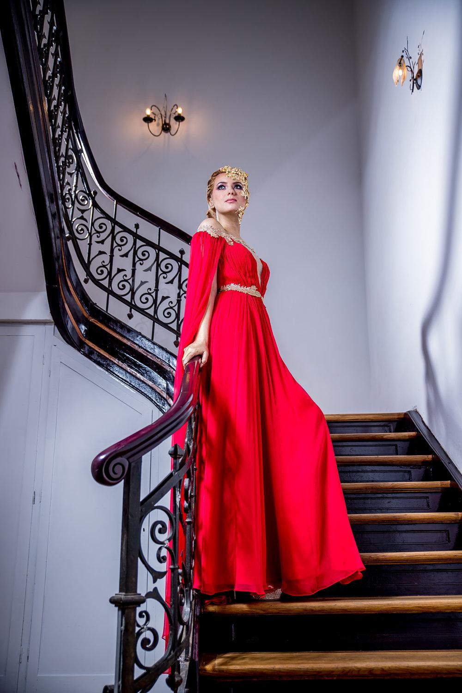 evening dresses Fashion By Laina - Style 18 AINI TAF008(7).jpg